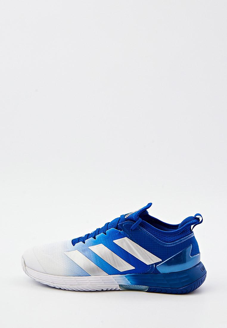 Мужские кроссовки Adidas (Адидас) GZ8504