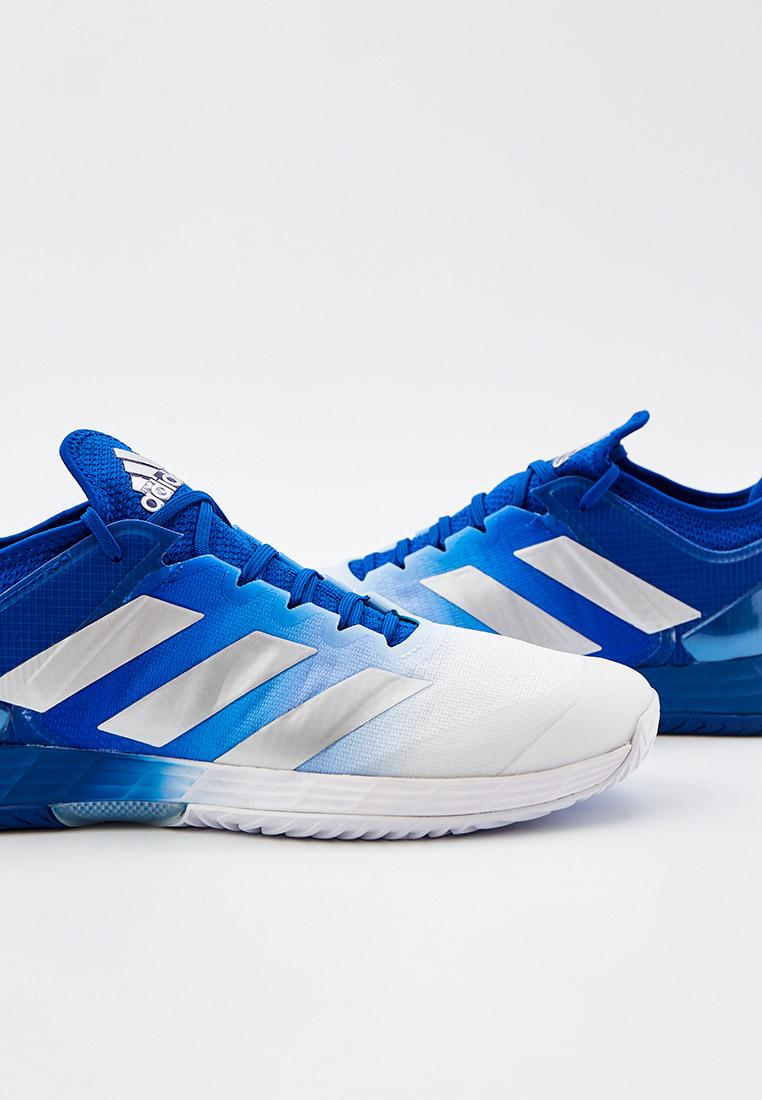 Мужские кроссовки Adidas (Адидас) GZ8504: изображение 2