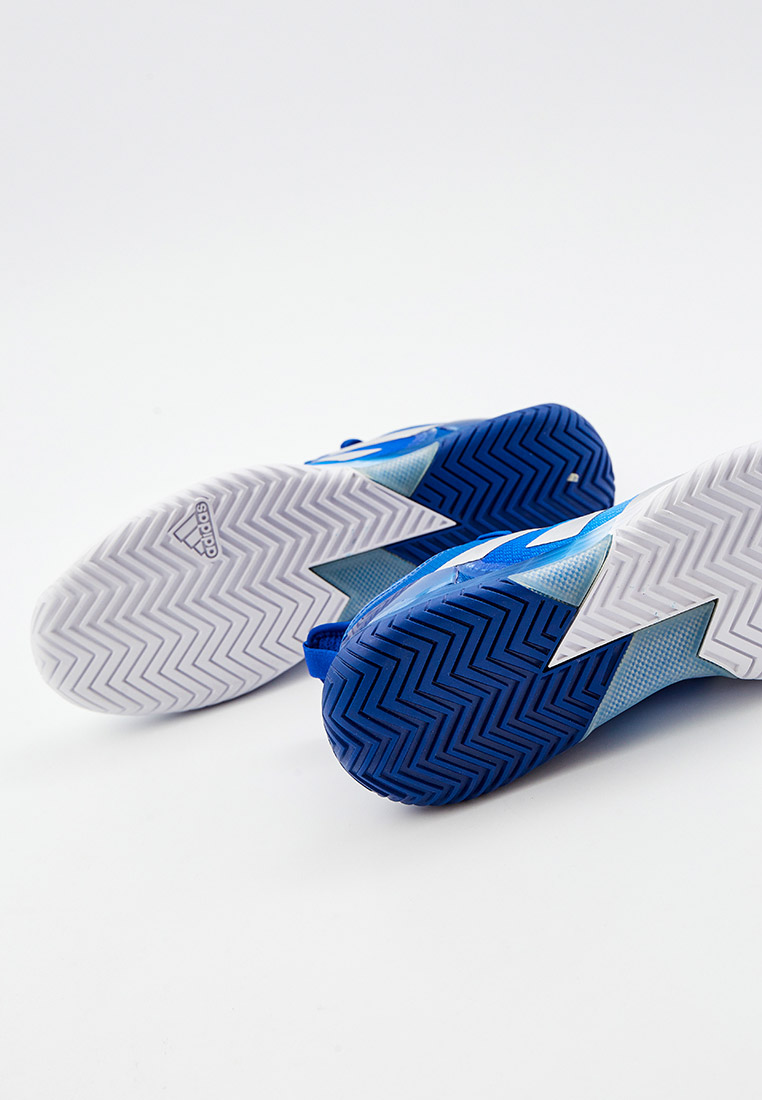 Мужские кроссовки Adidas (Адидас) GZ8504: изображение 5