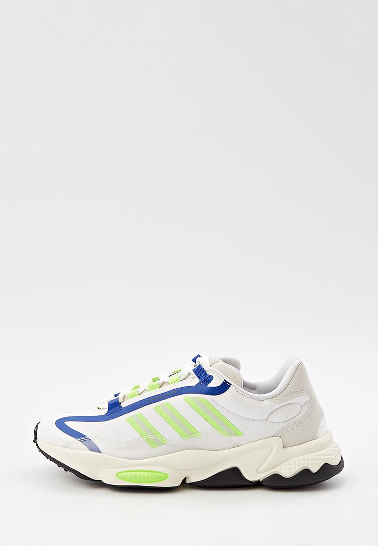 Мужские кроссовки Adidas Originals (Адидас Ориджиналс) GZ9178: изображение 1