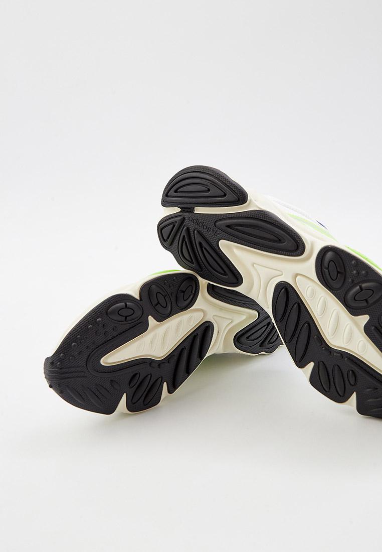 Мужские кроссовки Adidas Originals (Адидас Ориджиналс) GZ9178: изображение 5