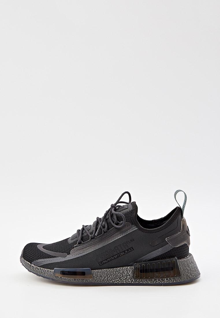 Мужские кроссовки Adidas Originals (Адидас Ориджиналс) GZ9265