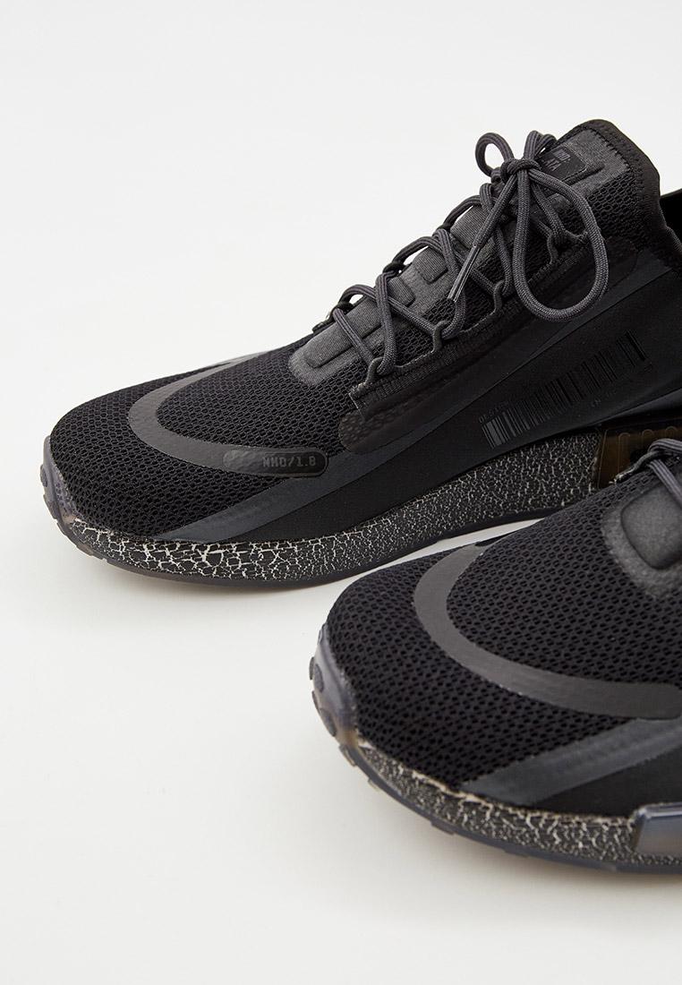 Мужские кроссовки Adidas Originals (Адидас Ориджиналс) GZ9265: изображение 2