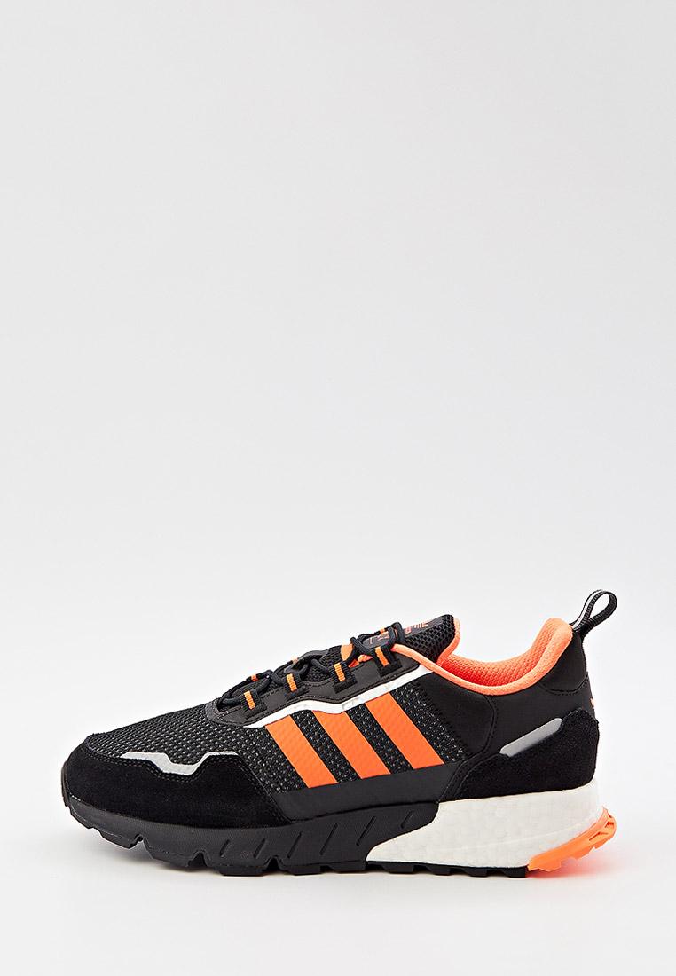 Мужские кроссовки Adidas Originals (Адидас Ориджиналс) H00428: изображение 1