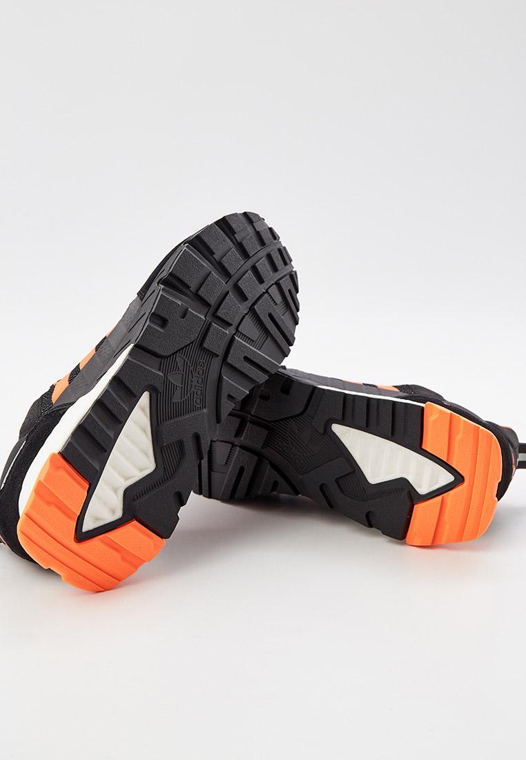 Мужские кроссовки Adidas Originals (Адидас Ориджиналс) H00428: изображение 5