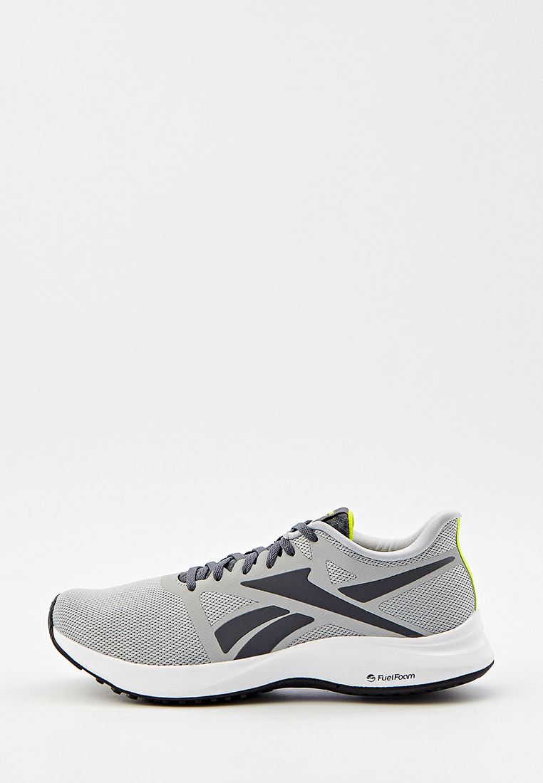 Мужские кроссовки Reebok (Рибок) H00912