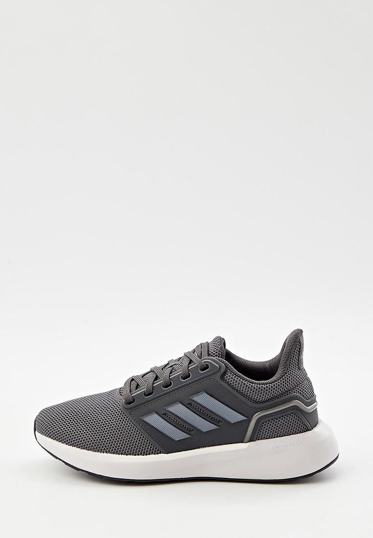 Женские кроссовки Adidas (Адидас) H01957