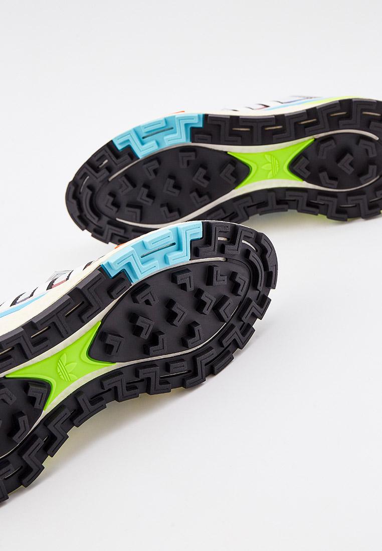 Мужские кроссовки Adidas Originals (Адидас Ориджиналс) H03084: изображение 5