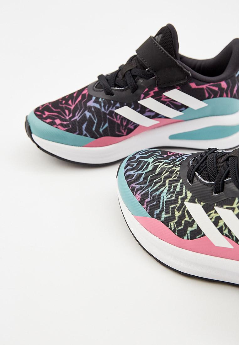 Adidas (Адидас) H04126: изображение 2