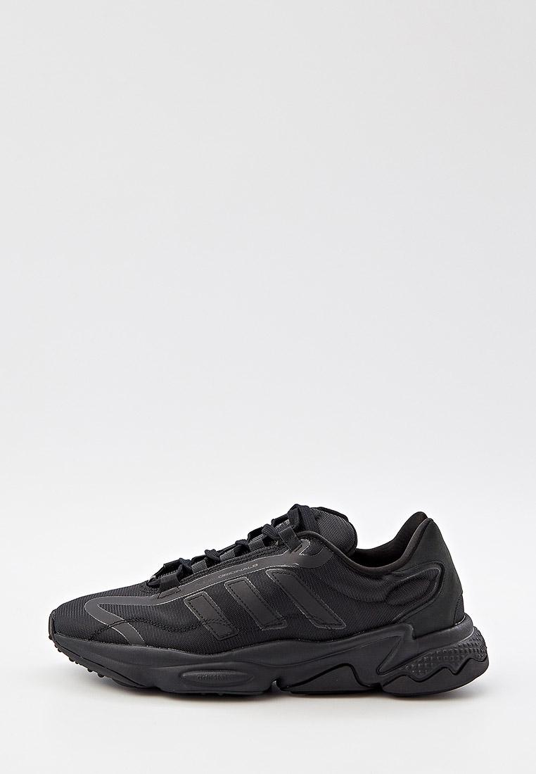 Мужские кроссовки Adidas Originals (Адидас Ориджиналс) H04216