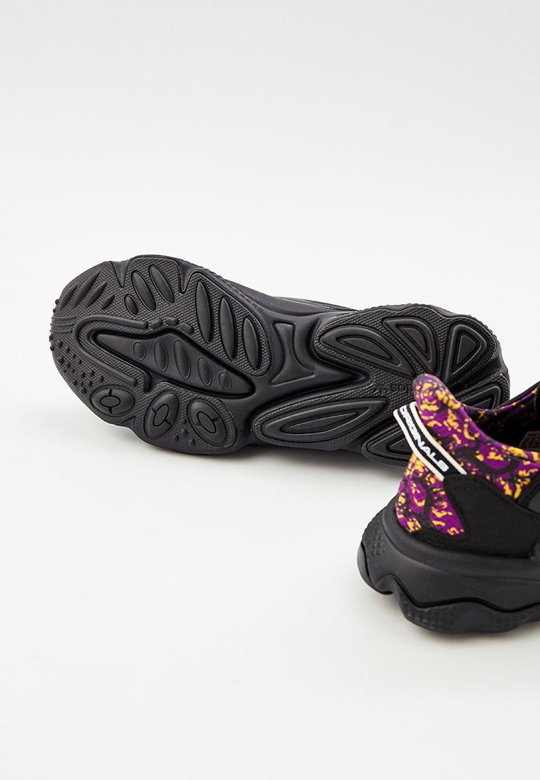 Мужские кроссовки Adidas Originals (Адидас Ориджиналс) H05345: изображение 5