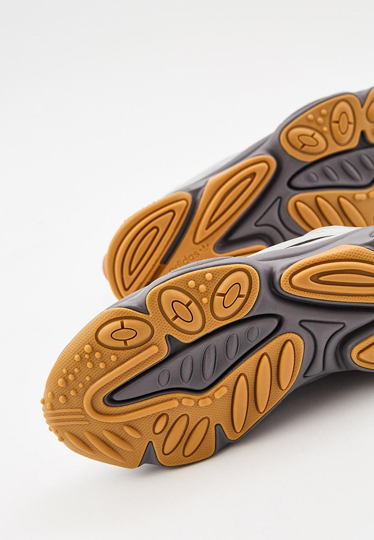 Мужские кроссовки Adidas Originals (Адидас Ориджиналс) H04234: изображение 5