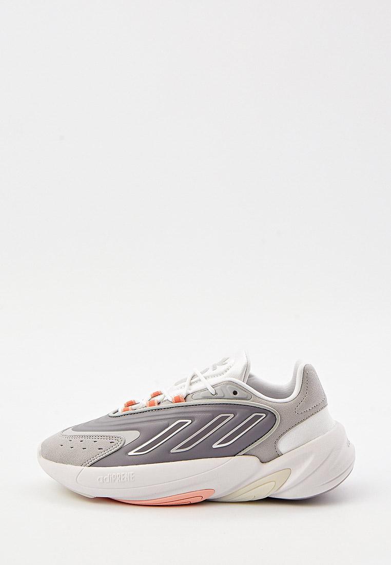 Женские кроссовки Adidas Originals (Адидас Ориджиналс) H04273