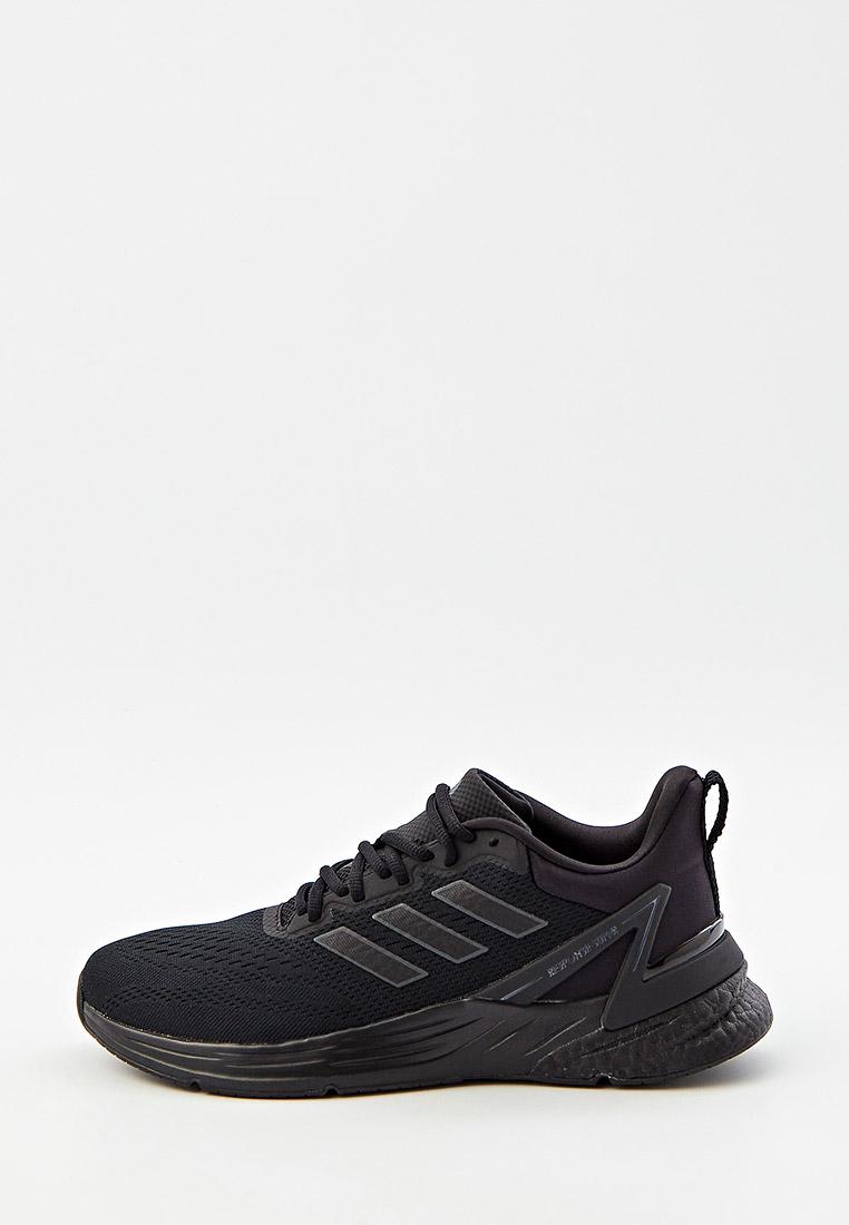 Мужские кроссовки Adidas (Адидас) H04565