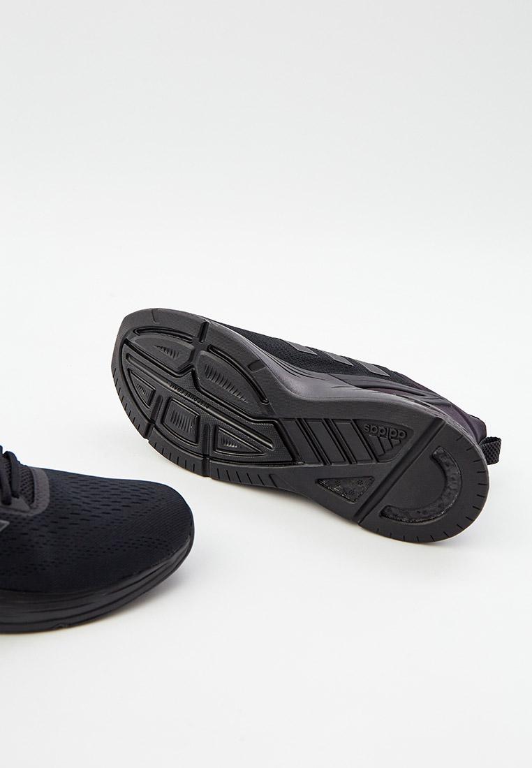 Мужские кроссовки Adidas (Адидас) H04565: изображение 5