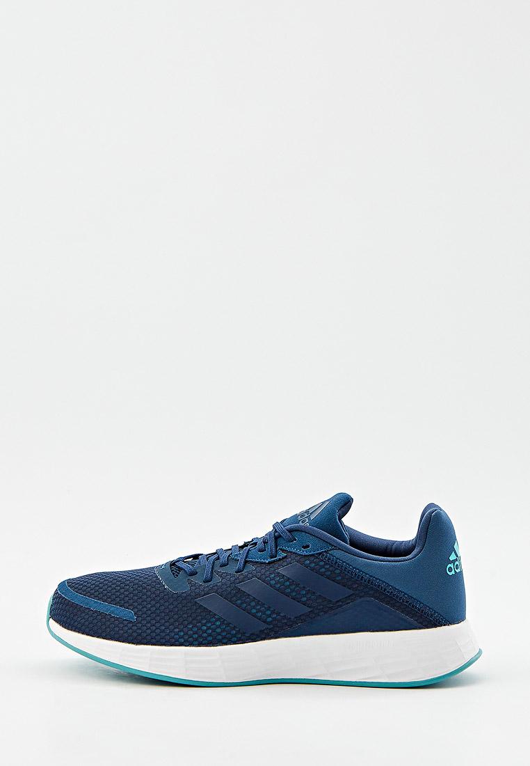 Мужские кроссовки Adidas (Адидас) H04626