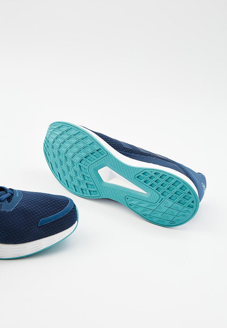 Мужские кроссовки Adidas (Адидас) H04626: изображение 5