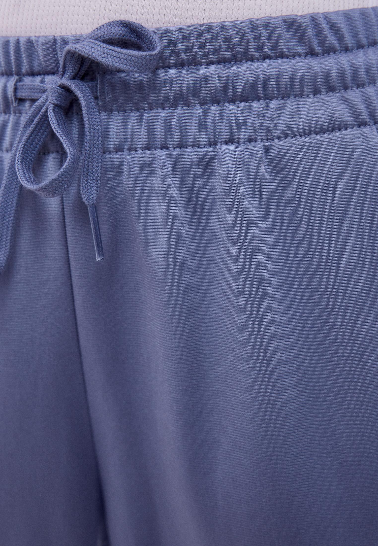 Женские спортивные брюки Adidas (Адидас) H07855: изображение 4