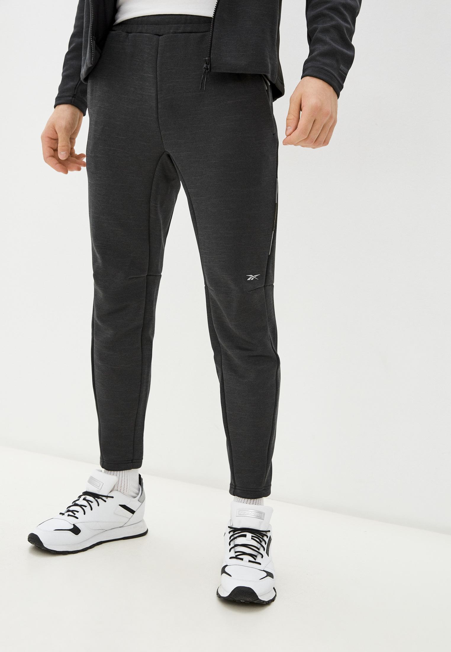 Мужские спортивные брюки Reebok (Рибок) H45333