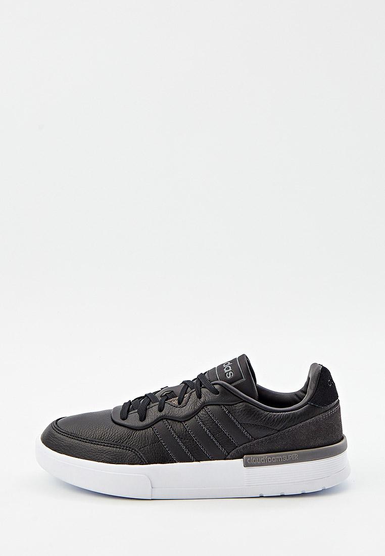 Мужские кеды Adidas (Адидас) H68182