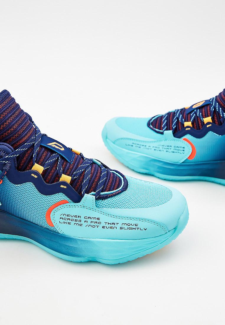 Adidas (Адидас) H68606: изображение 2