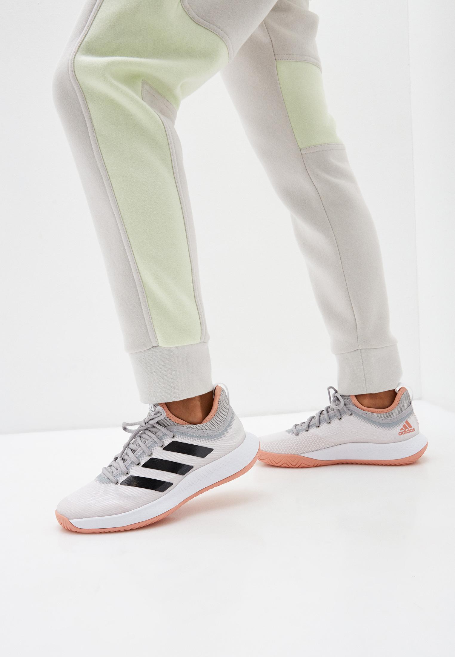 Женские кроссовки Adidas (Адидас) H69208: изображение 6