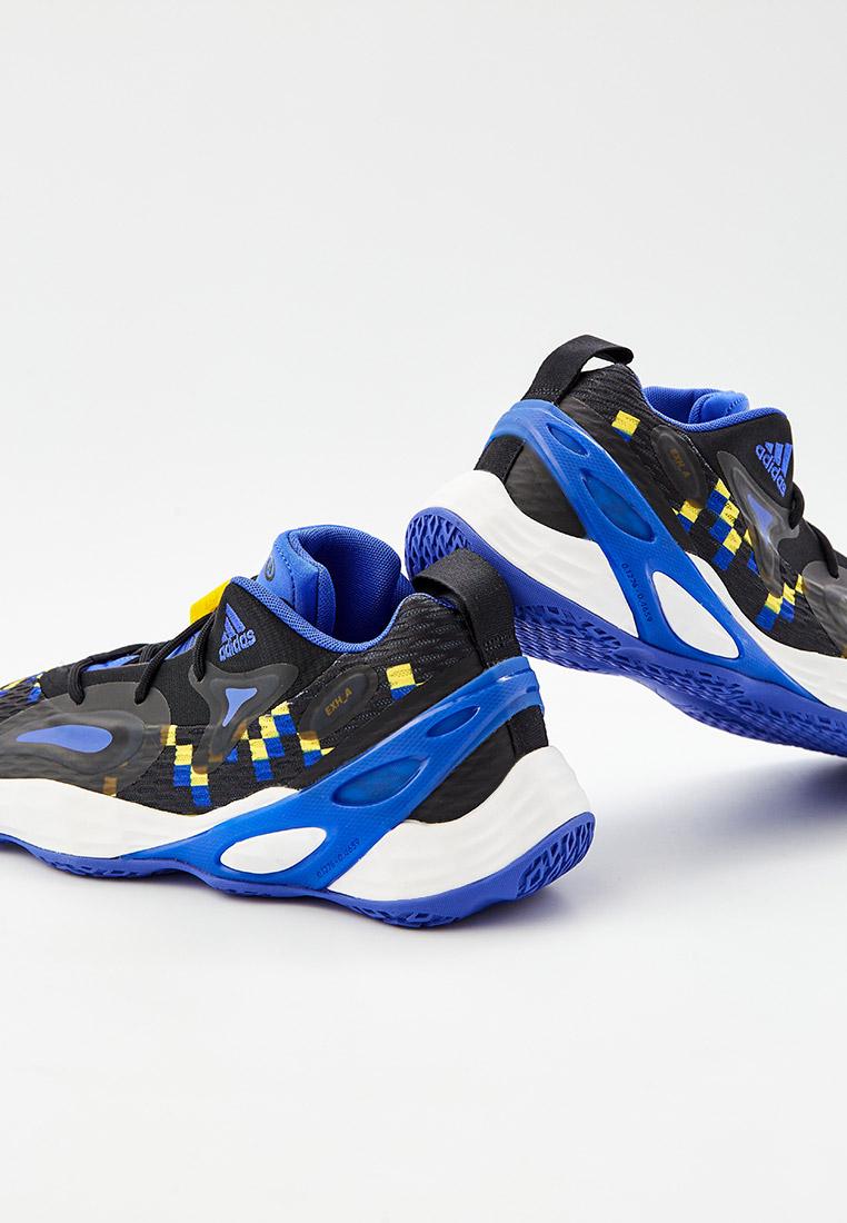 Adidas (Адидас) H69008: изображение 4
