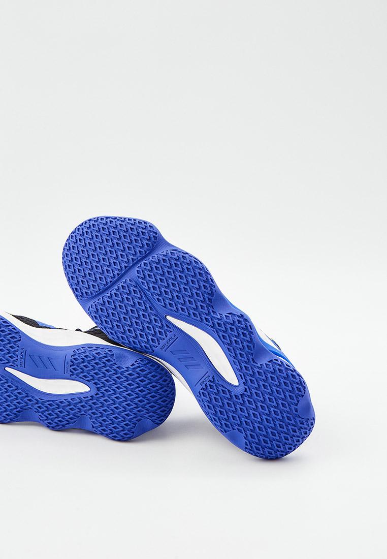 Adidas (Адидас) H69008: изображение 5