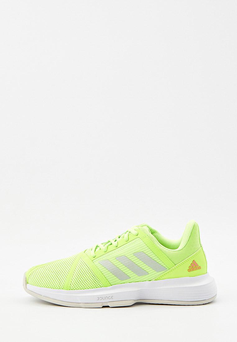 Adidas (Адидас) H69194: изображение 1
