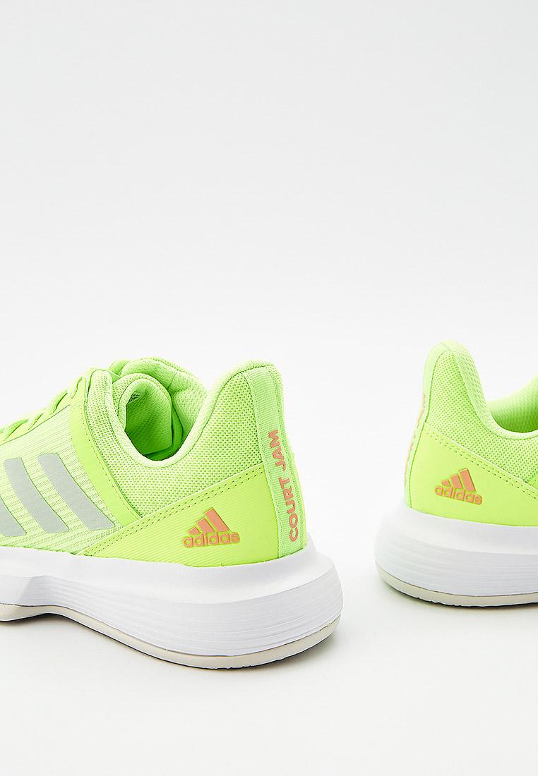 Adidas (Адидас) H69194: изображение 2