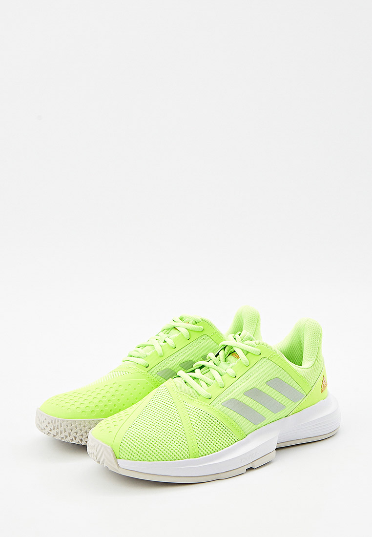 Adidas (Адидас) H69194: изображение 3