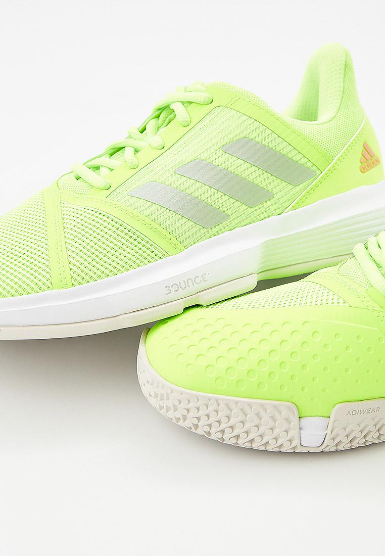 Adidas (Адидас) H69194: изображение 4