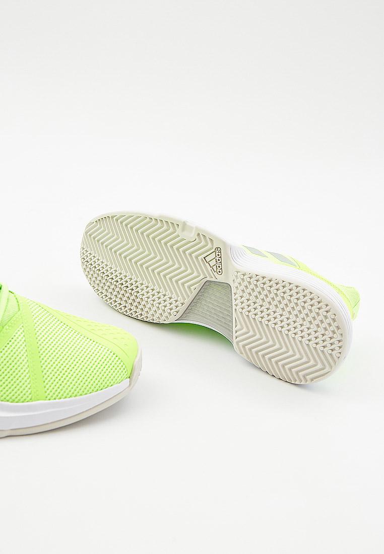 Adidas (Адидас) H69194: изображение 5
