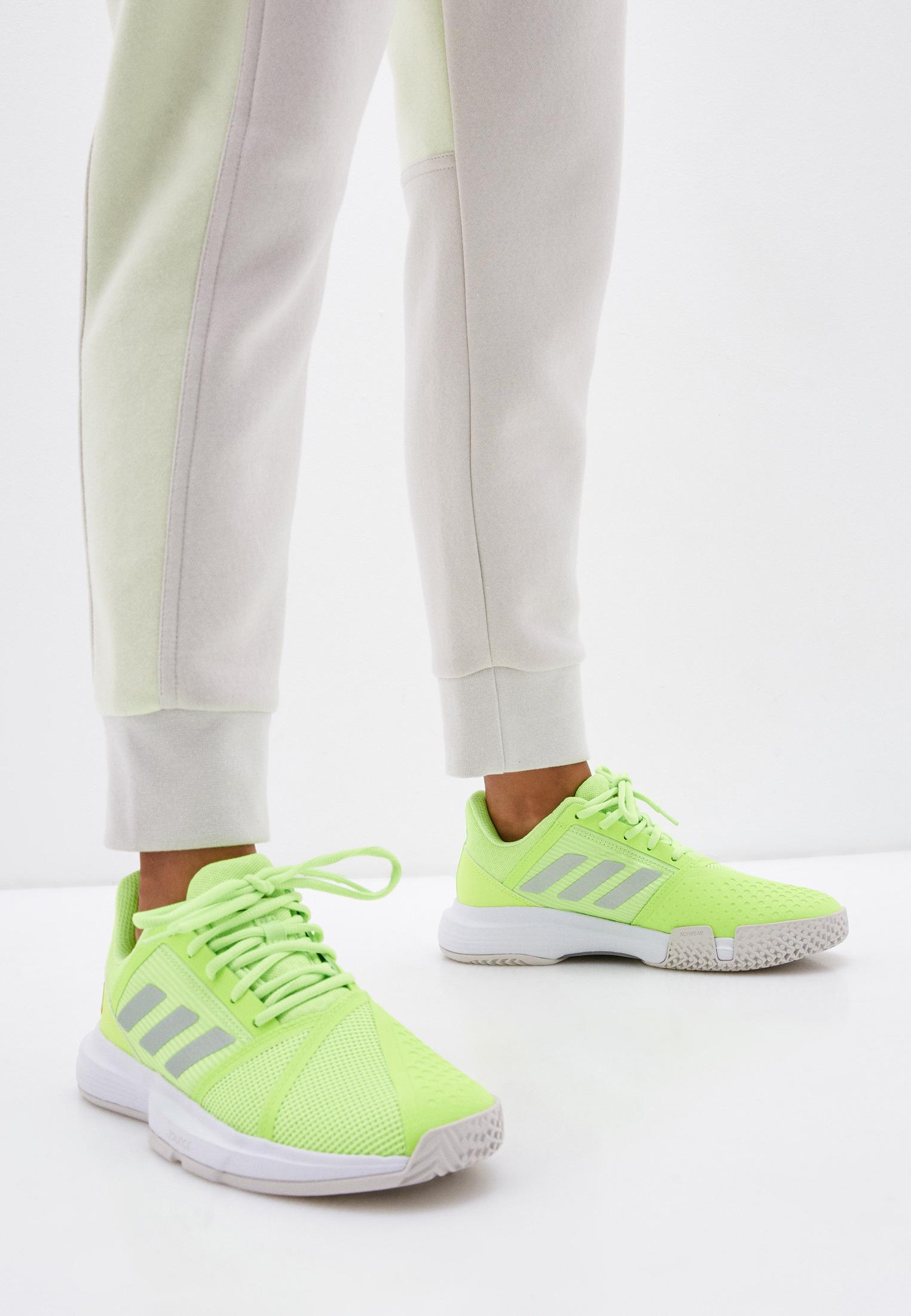 Adidas (Адидас) H69194: изображение 6