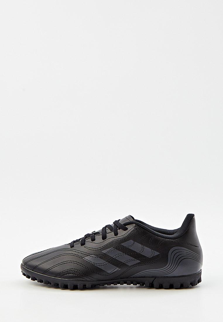 Бутсы Adidas (Адидас) Q46429