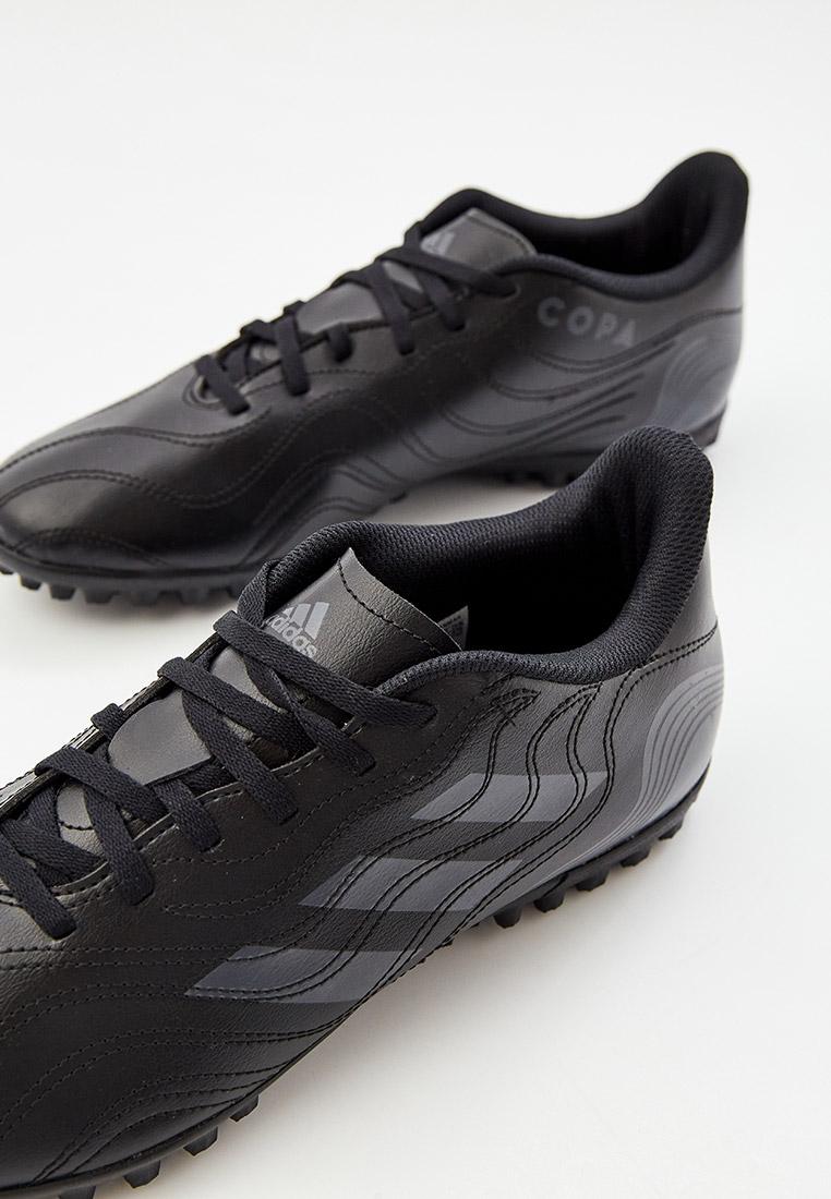 Бутсы Adidas (Адидас) Q46429: изображение 2