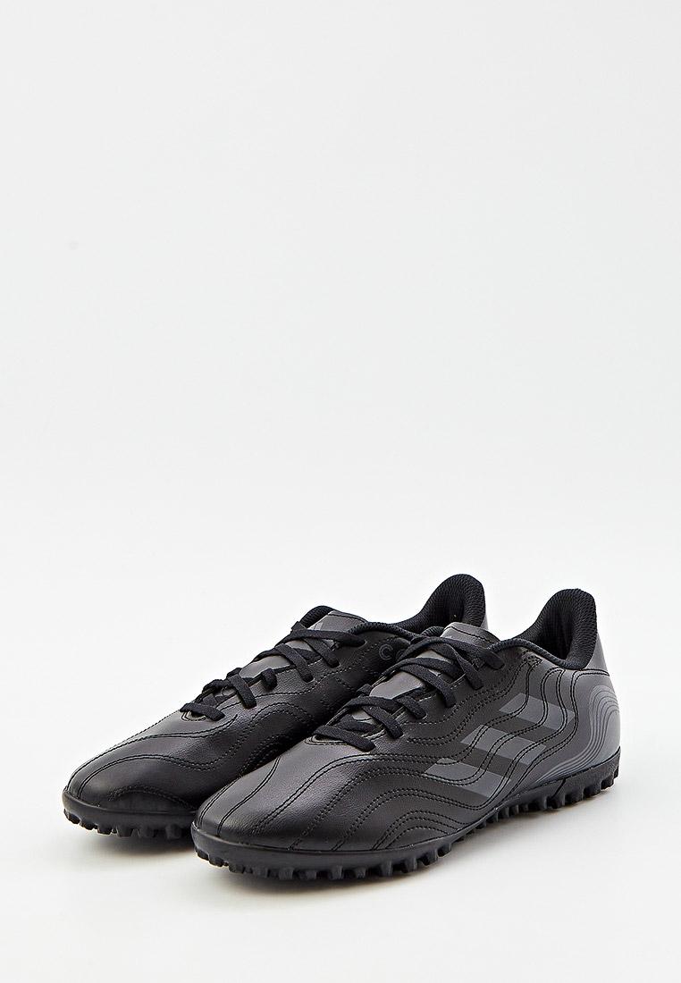 Бутсы Adidas (Адидас) Q46429: изображение 3