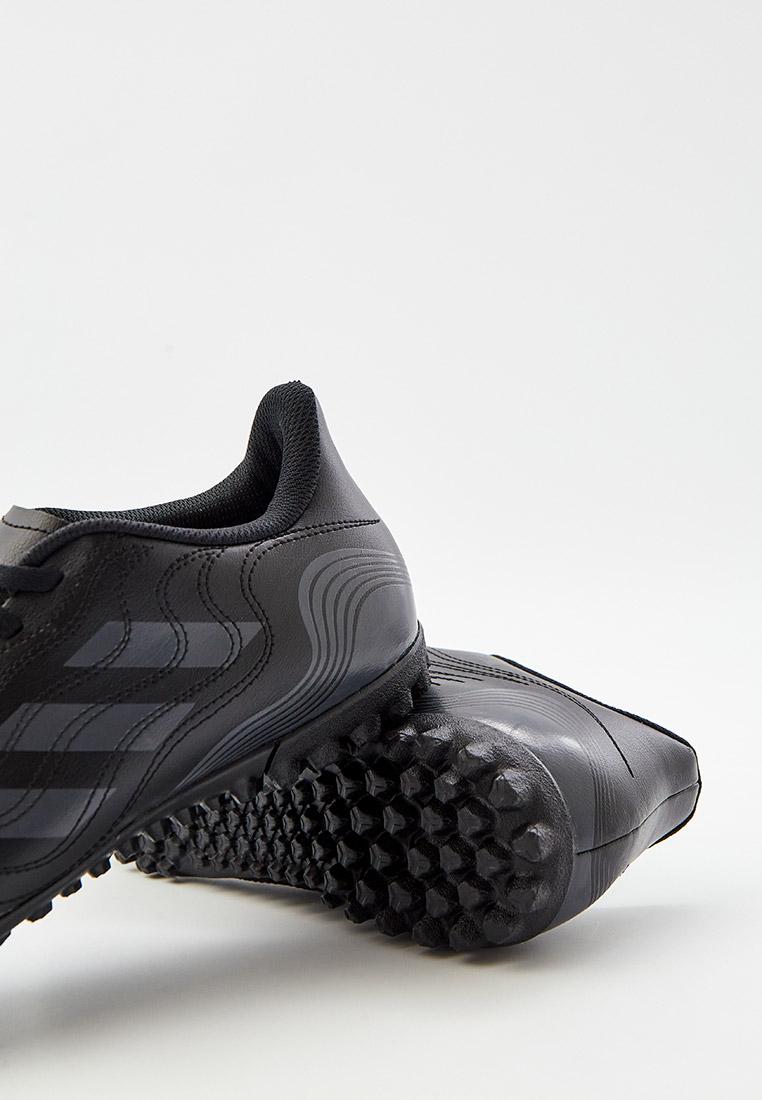 Бутсы Adidas (Адидас) Q46429: изображение 4