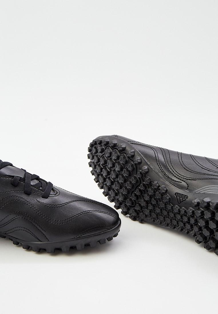 Бутсы Adidas (Адидас) Q46429: изображение 5