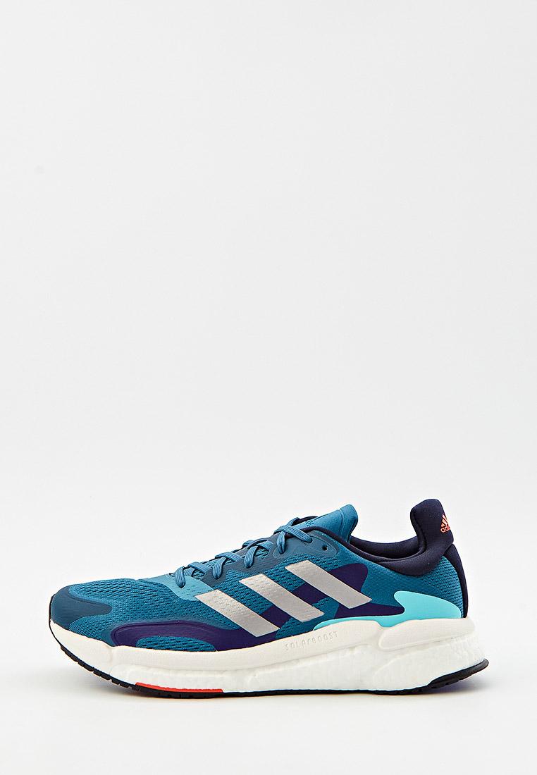 Мужские кроссовки Adidas (Адидас) S42993