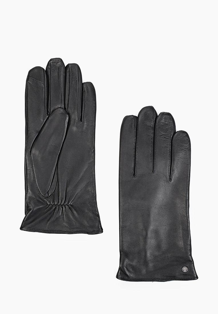 Мужские перчатки Roeckl Перчатки Roeckl