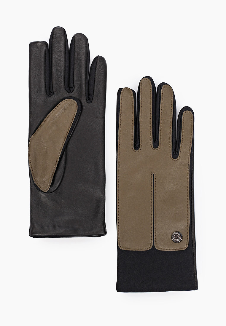 Женские перчатки Roeckl Перчатки Roeckl