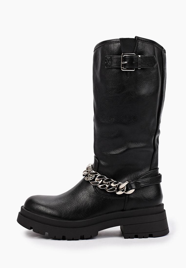 Женские сапоги Sweet Shoes Сапоги Sweet Shoes
