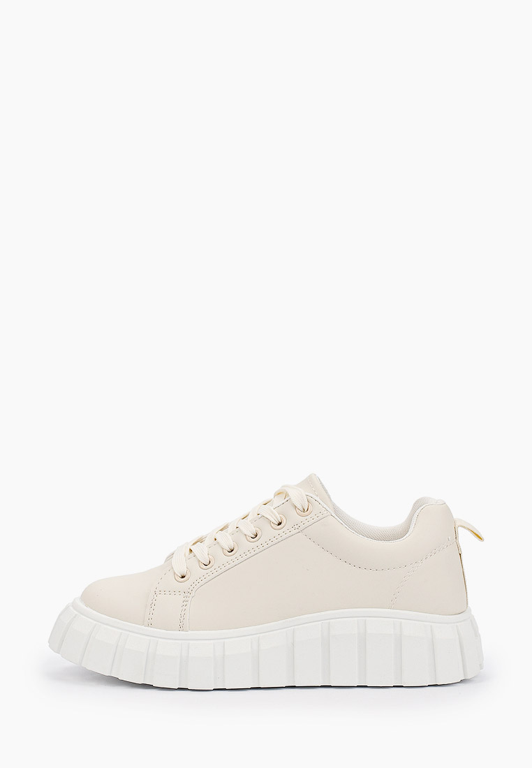Женские кеды Sweet Shoes Кеды Sweet Shoes