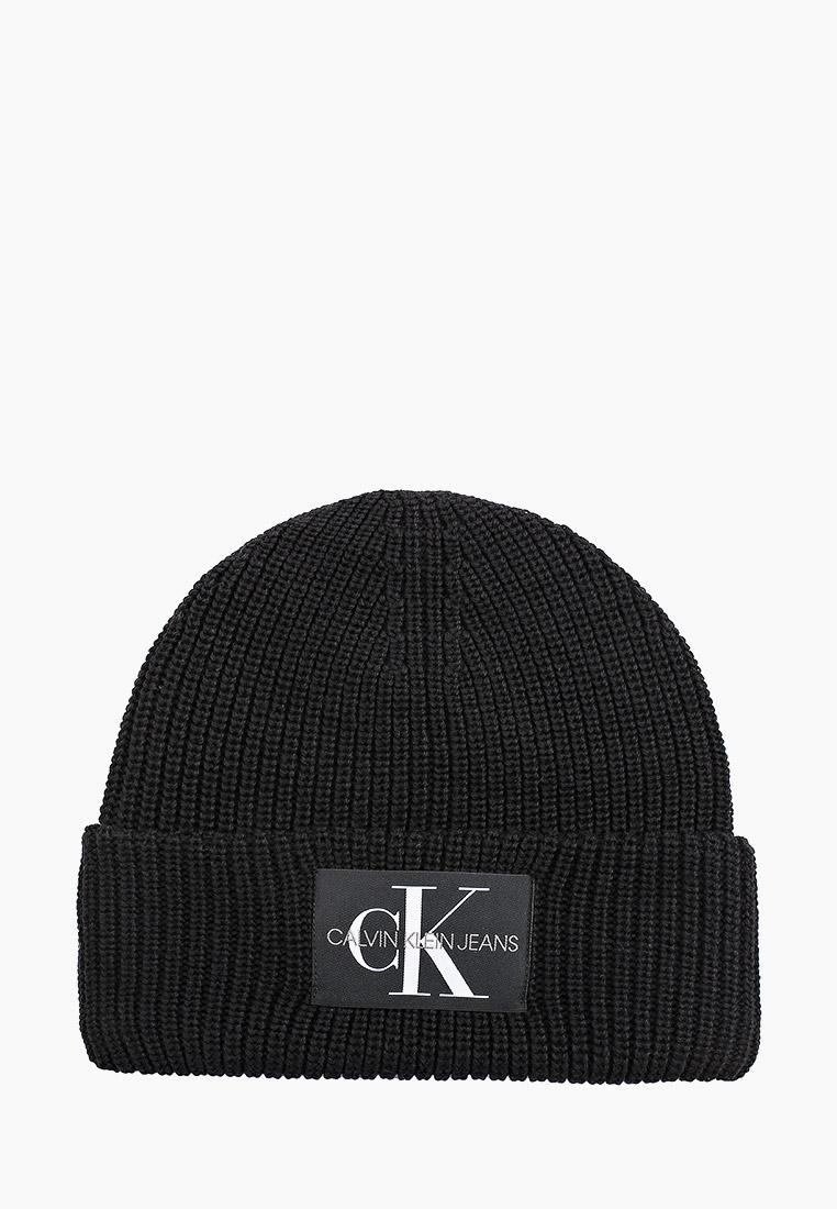 Шапка Calvin Klein Jeans K50K506242
