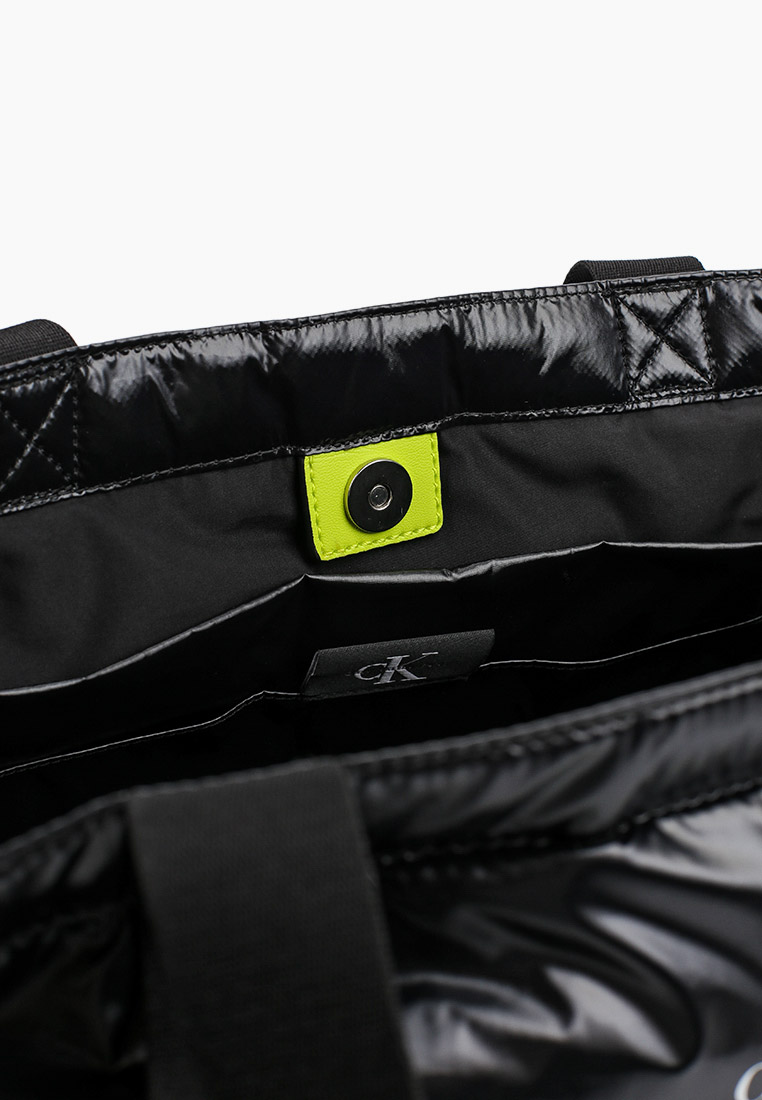 Сумка Calvin Klein Jeans K60K608698: изображение 3