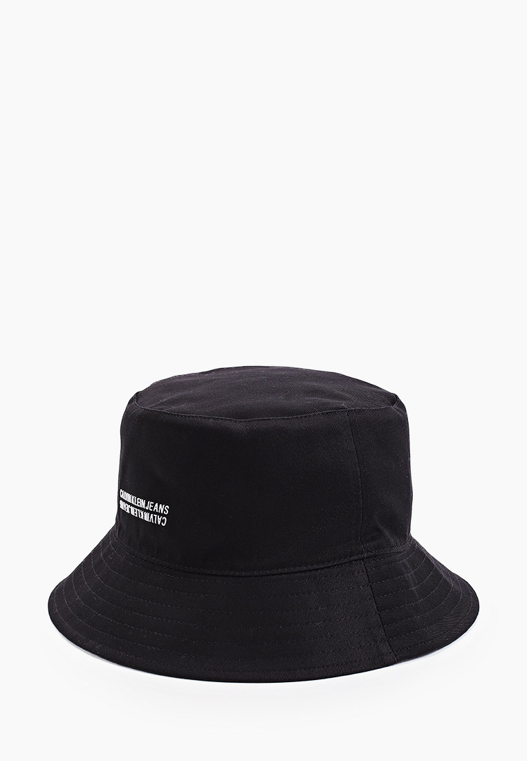 Панама Calvin Klein Jeans K50K507184: изображение 2