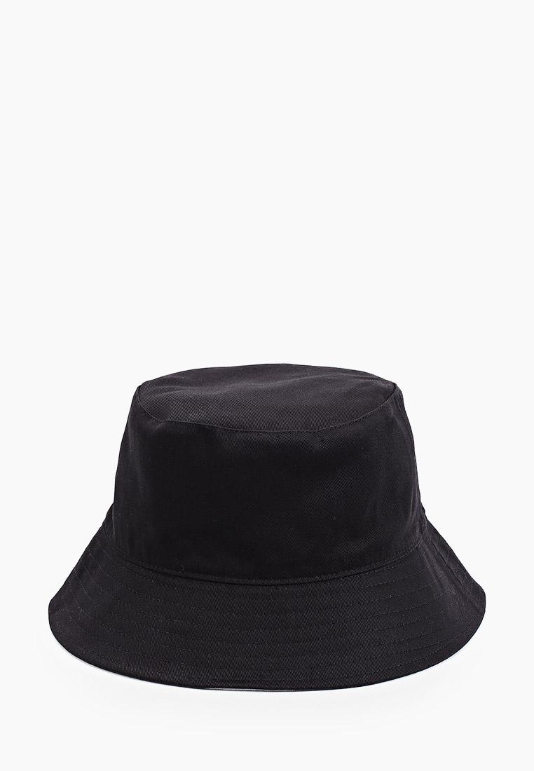 Панама Calvin Klein Jeans K50K507184: изображение 4