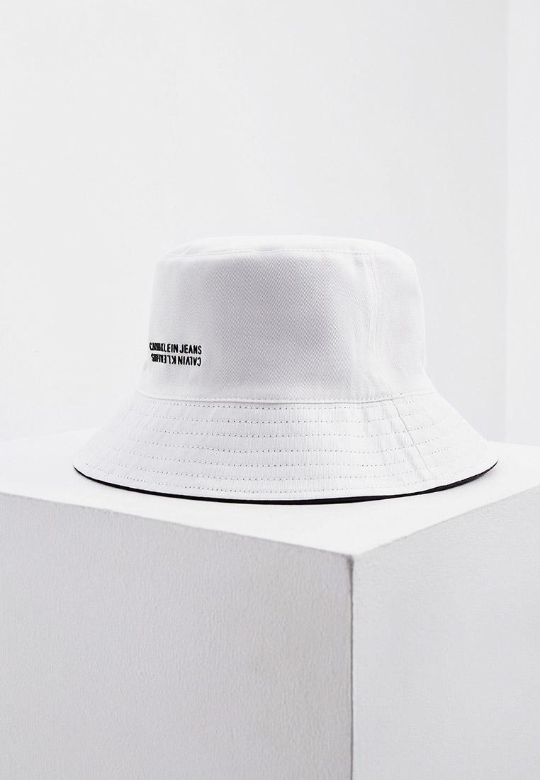 Панама Calvin Klein Jeans K50K507184: изображение 7