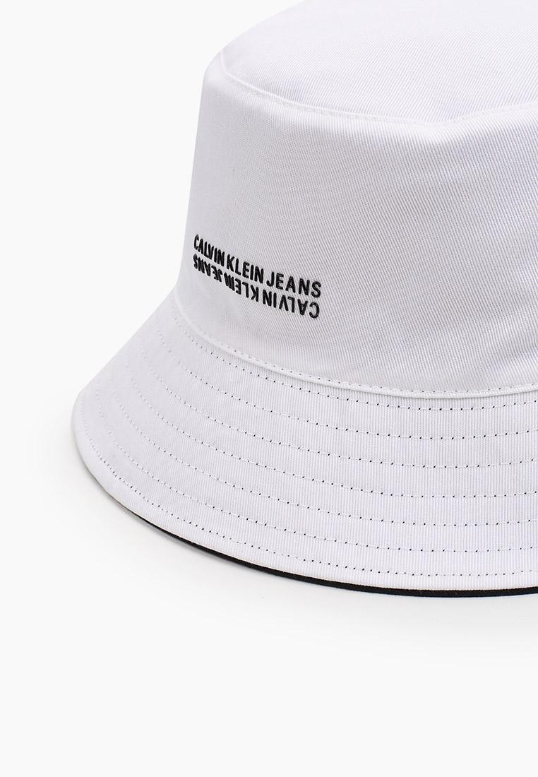 Панама Calvin Klein Jeans K50K507184: изображение 10